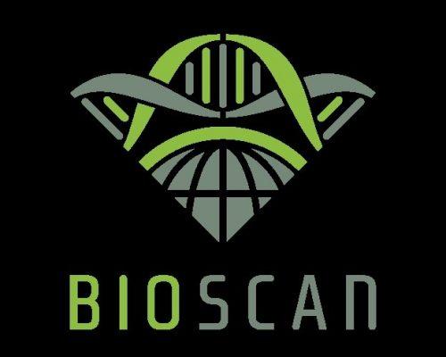 iBOL-BIOSCAN